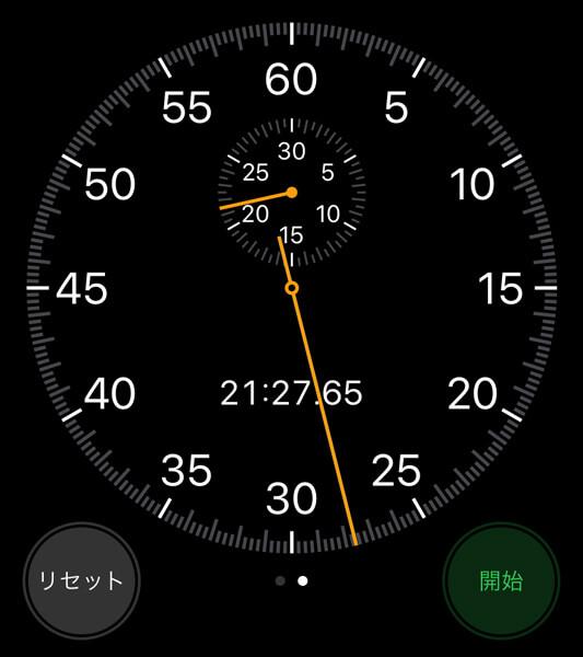 MBP2020現像DPP速度